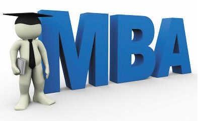 申请国际MBA需要具备哪些条件?