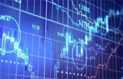 7月31日 荷兰商学院DBA《宏观经济形势与政策分析》