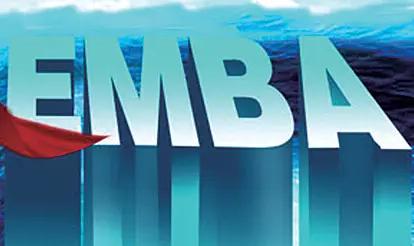 在职EMBA哪种方式比较好?