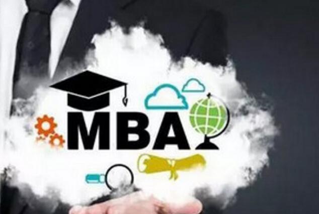 免联考MBA怎么样?