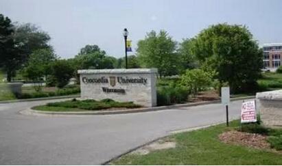威斯康星协和大学需要全日制的大学才可以读吗