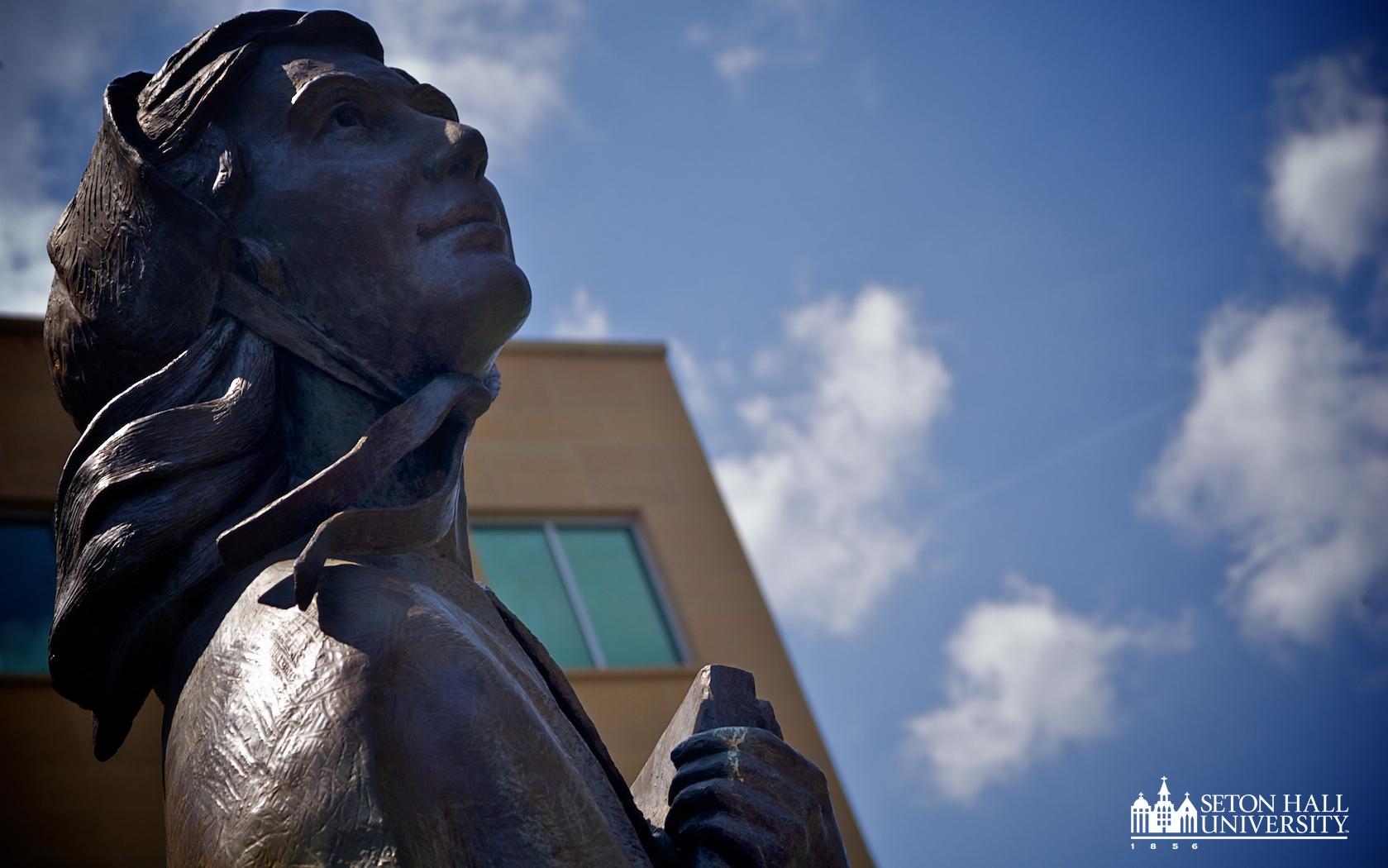 美国西顿大学MBA和国内MBA区别