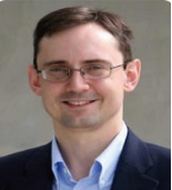Prof.Sébastien LLEO