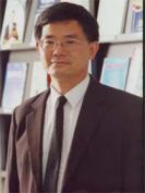 陳繼祥教授