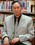 顧慶良教授