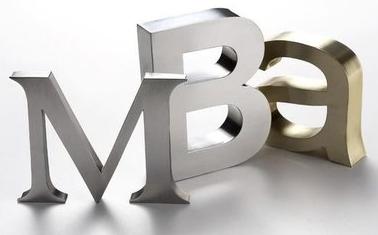 秒联考MBA